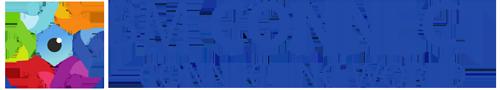 BM Connect Logo